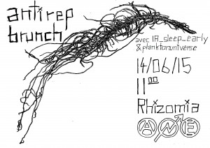 flyerbrunch